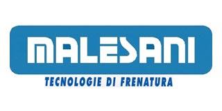 Italmacchine - Malesani
