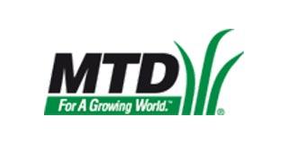 Italmacchine - MTD
