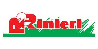 Italmacchine - Rinieri